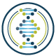 engineered sequences icon