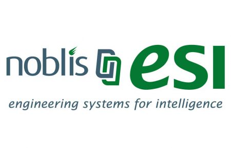 Noblis ESI Opens New Office in Warner Robins, Georgia