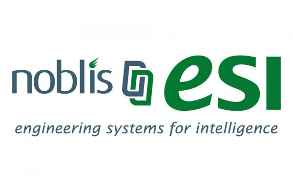 Noblis ESI Awarded Contract to Support Department of Defense Chemical and Biological Defense Initiatives