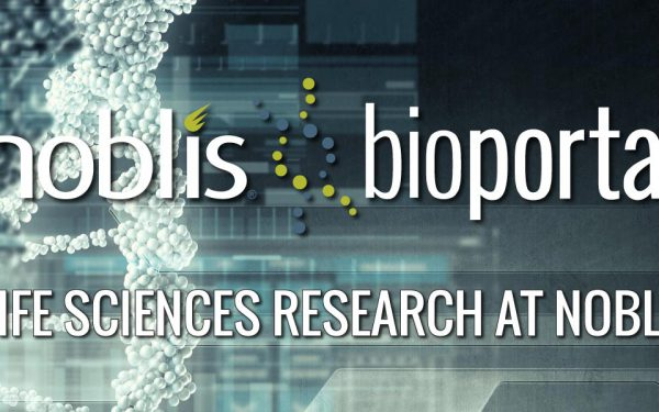 Noblis Releases Online Portal for Bioinformatics Research and Tools