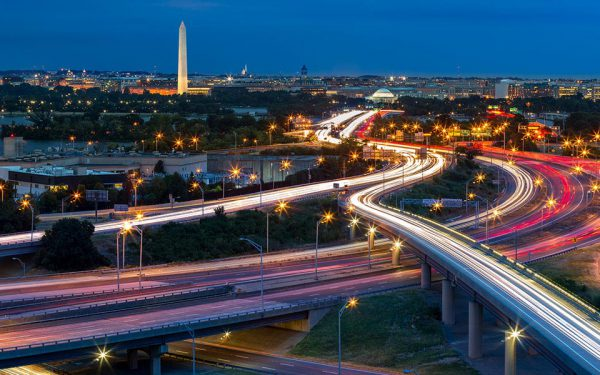 Noblis Awarded Contract to Support U.S. Department of Transportation (USDOT) Initiatives