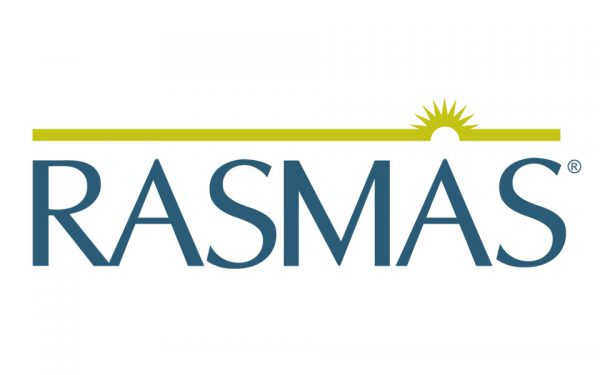 Risk and Safety Management Alert System (RASMAS) Acquired by Inmar