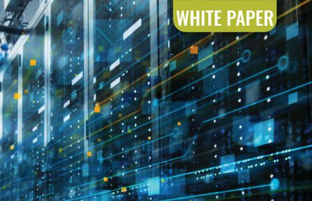 DOWNLOAD: Challenges to Government Adoption of Software Defined Wide Area Networking (SD-WAN)