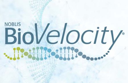 Noblis Receives U.S. Patent for SNP Analysis and Genome Sequencing System and Methods