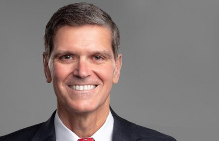 Noblis Welcomes General Joseph Votel to its Board of Trustees
