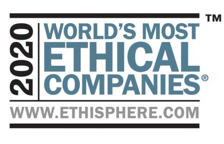 Noblis Named One of the 2020 World's Most Ethical Companies by Ethisphere for the Ninth Time