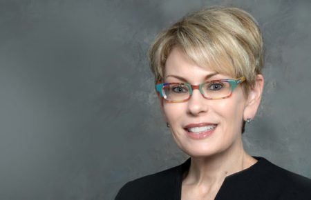 Noblis Names Heather Williams as Senior Marketing and Communications Executive